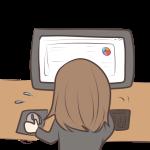2019年5月1日 ブログを開設しました。